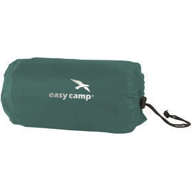 Easy Camp Lite Esterilla Individual 5cm, green